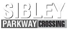 Sibley Parkway Crossing
